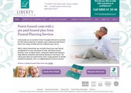 Portfolio Funeral Plans Pre Paid Funeral Plans using UK Funeral Directors 260x185  Portfolio Funeral Plans Pre Paid Funeral Plans using UK Funeral Directors 260x185